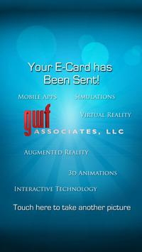 GWF Holiday Card Maker screenshot 7