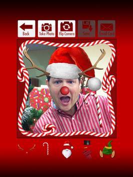 GWF Holiday Card Maker screenshot 9