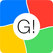 G-Whizz! for Google Apps icon