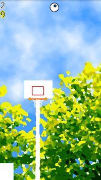BallSpin apk screenshot