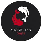 Metzuyan Sushi icon