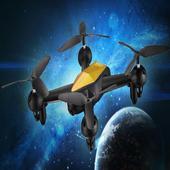 ABE_UFO icon