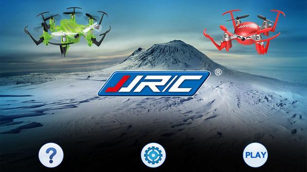 JJRC_UFO poster