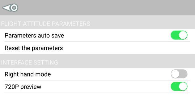 TRANSFORMER-QIMMIQ apk screenshot