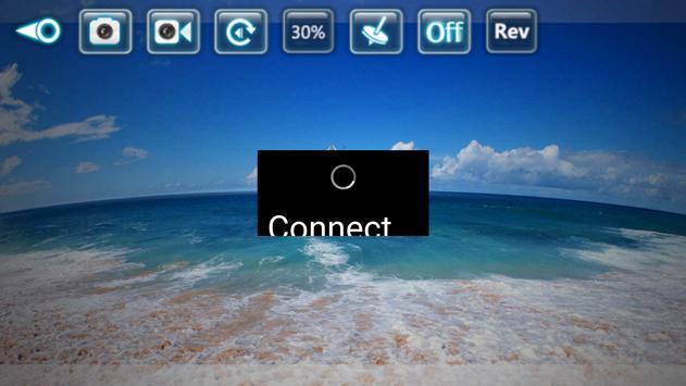 FPV Drone screenshot 1