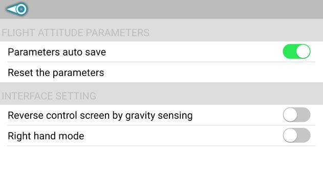 FPV Drone screenshot 3