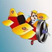 GX-UFO icon
