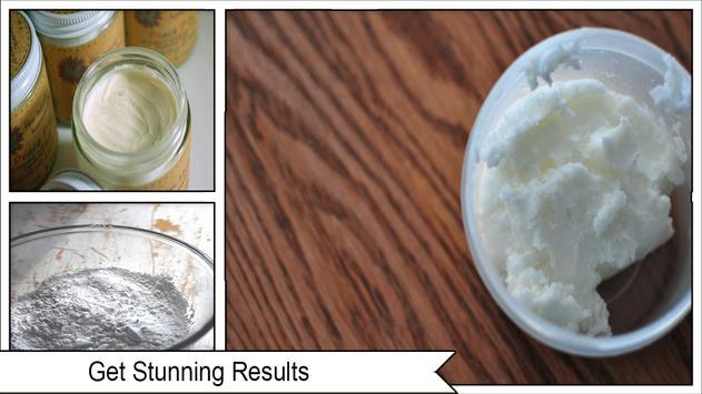 Easy DIY Coconut Oil Deodorant screenshot 3