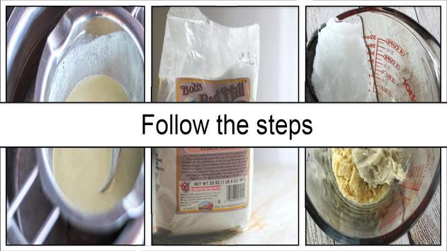 Easy DIY Coconut Oil Deodorant screenshot 4