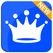 New KіngRoot Free Tips 2017 icon