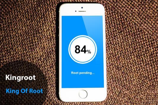 New KіngRoot Free Tips 2017 apk screenshot
