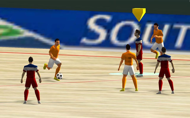 Скачать взломанную shoot цель пляжный футбол на андроид много.