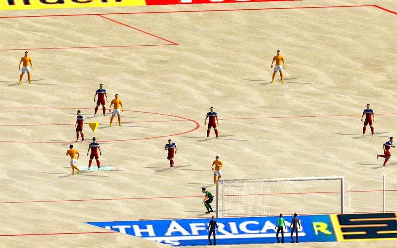 Скачать mini football championship 1. 1 для android.