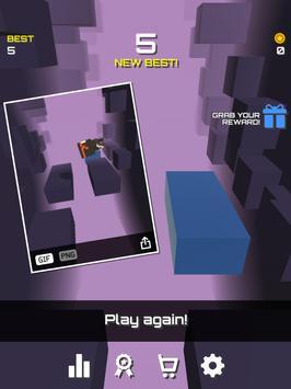 Ninja GO GO GO screenshot 1