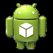 CRIS-RBL-ShellAssemblyMap icon