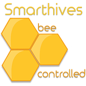 Smarthives icon