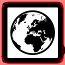 G-NetWorld APK