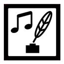 Lyrics Engineer Lite APK