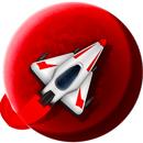 Colonizer aplikacja