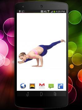 Gym screenshot 2