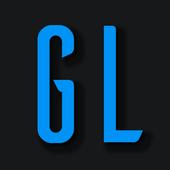 Gym Locator icon