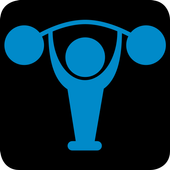 Gymadvisor - Gym Deals icon