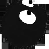 My Black Bird icon