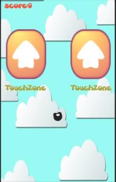 My Black Bird apk screenshot