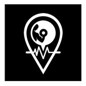 Gympulsr icon