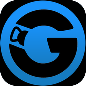 Gymperia - track gym progress icon