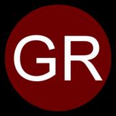 Simple Gym Recorder icon