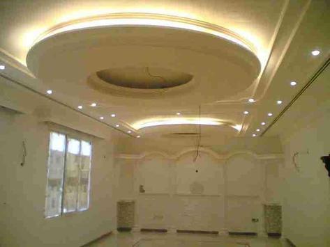 Gypsum Ceiling Design Ideas APK-Download - Kostenlos Lifestyle APP ...