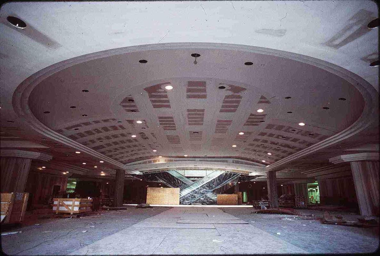 Gypsum Ceilings: Gypsum Ceiling Design Ideas For Android