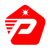 Power Clean - Menu de Vendas (Unreleased) icon
