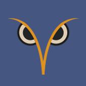 Gyrojob, job, job in kolkata icon