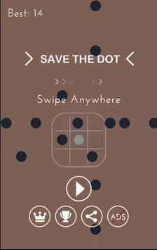 Save The Dot screenshot 2