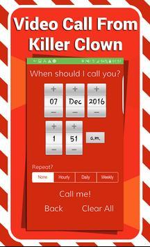 Santa Claus Phone Call Prank apk screenshot