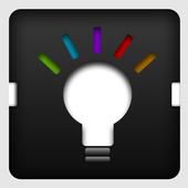 RhythmLight icon