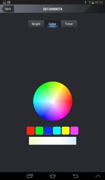 RhythmLight screenshot 10