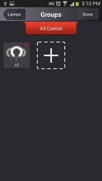 RhythmLight screenshot 6