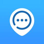 FatePalsVip icon
