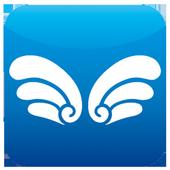 AirTagging icon