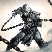 Infinite Ninja Runner icon