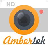 Ambertek HD icon