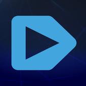 DREYCAM icon