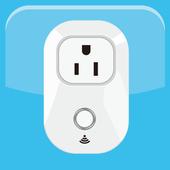 Dream Plug icon