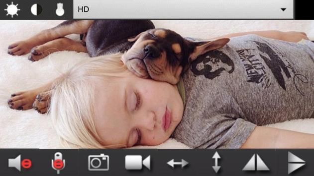 TendaViewer apk screenshot
