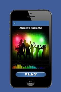 Radio Am Fm- free Tuner radio station screenshot 2