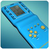 Retro Games icon