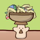 食材フィーバー icon